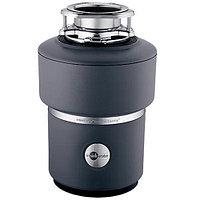 Утилизатор кухонных отходов In Sink Erator Evolution 100-2