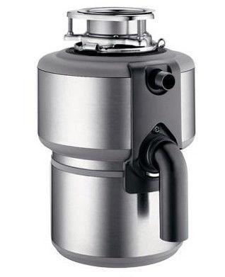 Утилизатор кухонных отходов IN SINK ERATOR Evolution 200-2