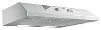 Вытяжка Turbo Liguria WH/F/50/FM-S651