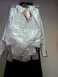 Брюки и рубашки для танцев, фото 2