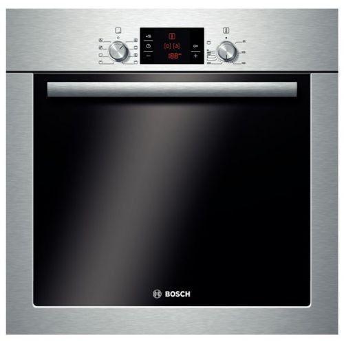 Встраиваемая духовка Bosch HBG56B650T