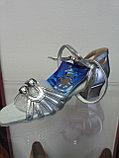 Туфли рейтинг мальчикам, фото 2