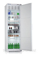 Холодильник фармацевтический POZIS ХФ-400
