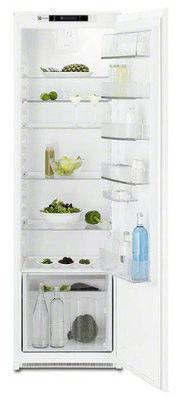Холодильник встраиваемый ELECTROLUX ERN 93213 AW