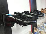 Туфли стандарт, фото 3