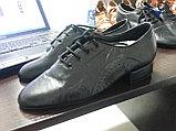 Туфли стандарт, фото 4