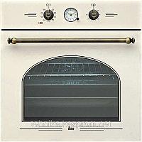 Встраиваемая электрическая духовка Teka HR 650 BG B