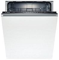 Встраиваемая посудомоечная машина SMV Bosch 40D00RU