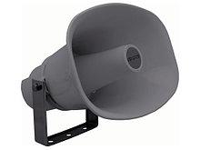 Рупорный громкоговоритель APart, H30LT-G