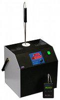 Калибраторы температуры КТ-1, КТ-1М (-50 +140°С)