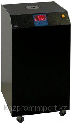 Калибратор температуры КТ-3 (+300…+1100 °С)