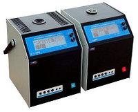 Калибраторы температуры серии КТ-5 (-45...+500°С)