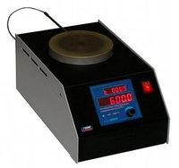 Калибратор температуры поверхностный КТП-1 (+40 +600°С)
