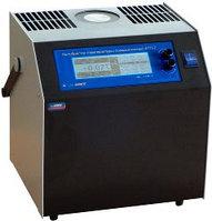 Калибратор температуры поверхностный КТП-2 (-50 +140°С)