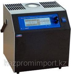 Калибратор температуры поверхностный КТП-2 (-50… +140°С)