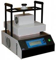 Прибор для измерения теплопроводности ПИТ-2.1