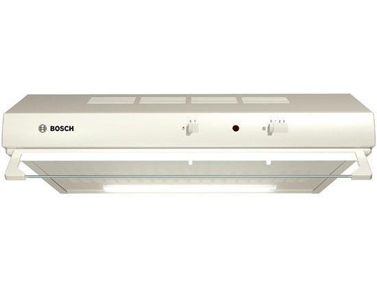 Вытяжка Bosch DHU632CQ