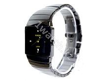 Часы керамические Rado Sintra Jubile