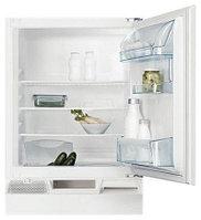 Встраиваемый холодильник под столешницу  ELECTROLUX ERN 1300AOW