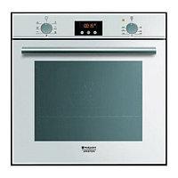 Встраиваемая духовка ARISTON-BI FKQ 637 J (W)/HA S