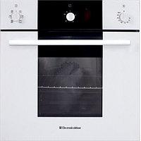 Жарочный шкаф DE LUXE DL 6006.03 ЭШВ-006