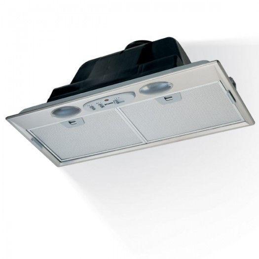 Вытяжка интегрированная Faber Inca Smart HC X A70