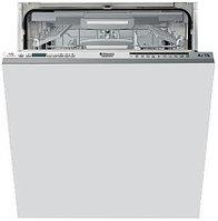 Посудомоечная машина встраиваемая ARISTON-BI LTF 11S111 O EU
