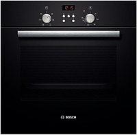 Встраиваемая духовка Bosch HBN 231S4