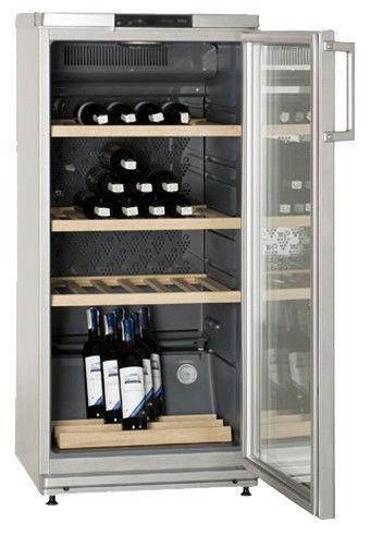 ATLANT-Холодильные витриныХТ-1007-000 Алматы