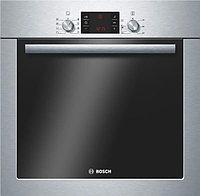 Встраиваемая духовка Bosch HBA 43T350