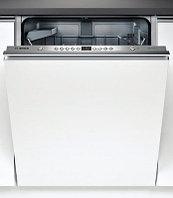 Встраиваемая посудомоечная машина Bosch SMV 53N20 RU