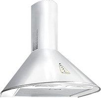 Кухонная вытяжка GEFEST ВО-1603 (60x49x31 см)