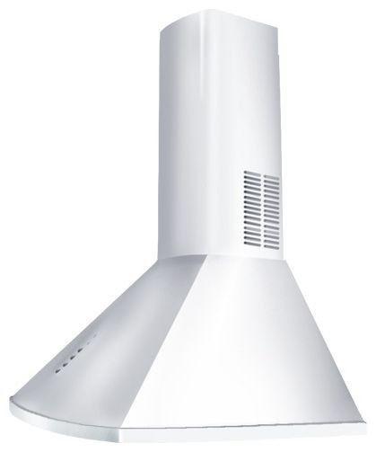 Кухонная вытяжка GEFEST ВО-1604