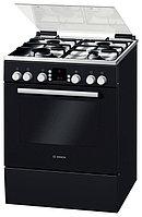 Комбинированная плита Bosch HGV745363Q