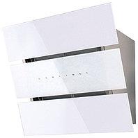 Кухонная вытяжка Faber EKO XS EG6 WH A55.Алматы