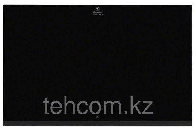 Варочная панель  Electrolux EHD 98740 FK.