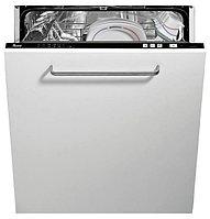 Посудомоечная машина встраиваемая TEKA DW1 605 F