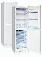 Холодильник БИРЮСА-125  Алматы