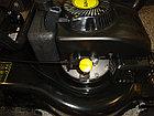 Газонокосилка бензиновая HUTER GLM-4.0, фото 4