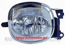 ПРОТИВОТУМАНКА ПРАВАЯ Lexus Es 350 '07-'12