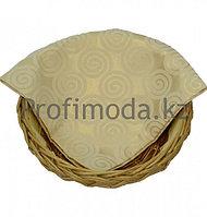 Салфетки для хлебницы