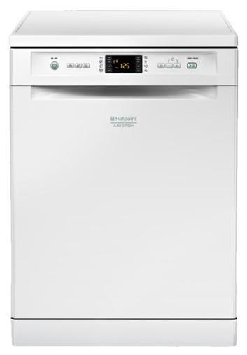 Посудомоечная машина Hotpoint-Ariston LFF-8B019 EU