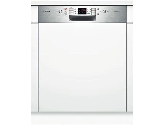 Встраиваемая посудомоечная машина Bosch SMI-68L05TR