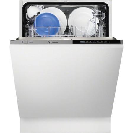 Встраиваемая посудомоечная машина Electrolux ESL 9450 LO