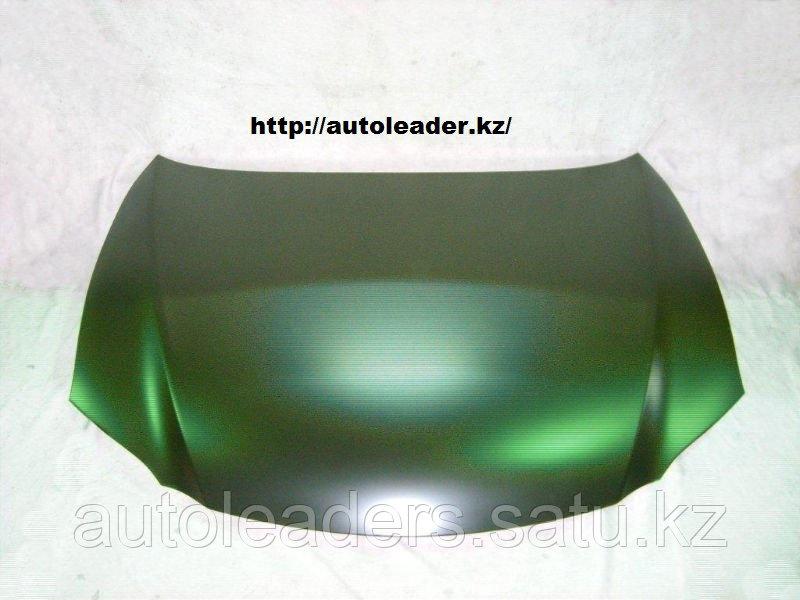 КАПОТ Lexus Es 350 '07-'09