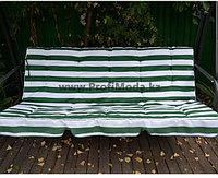 Матрац для скамейки