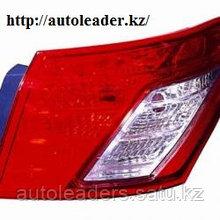 ФОНАРЬ ЗАДНИЙ ПРАВЫЙ НА КРЫЛО '07-'09 Lexus Es 350