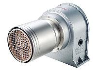 LHS 91 SYSTEM , воздухонагреватель