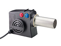 Hotwind Premium, тепловентилятор