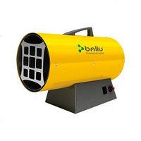 Тепловая газовая пушка BALLU BHG-40